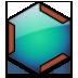 Single Cell Software logo