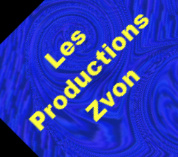 zvon's picture