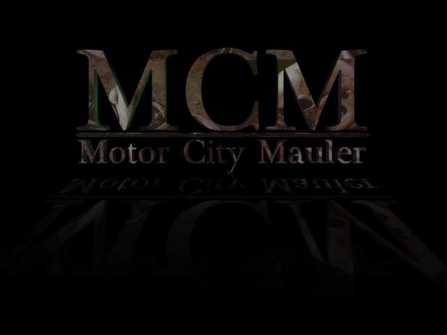 MotorCityMauler's picture