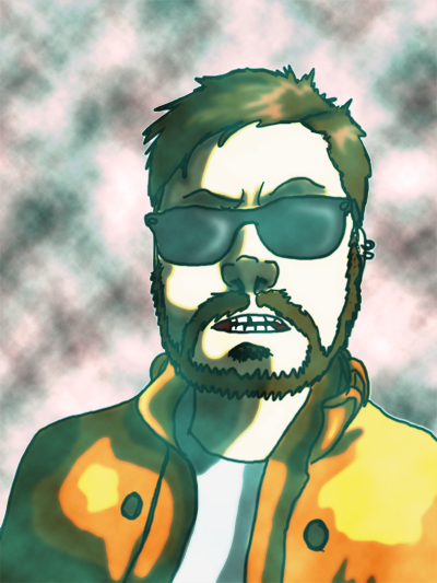 Thaddeus's picture
