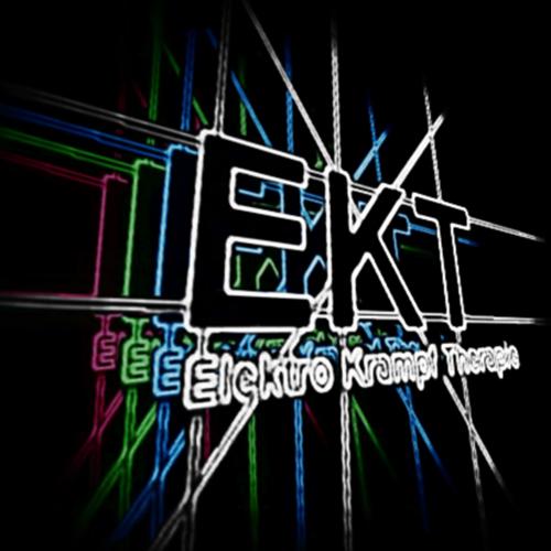 EKT's picture