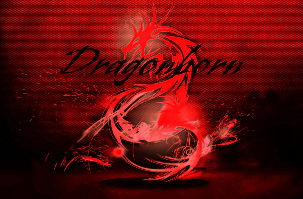 Dragonborn's picture