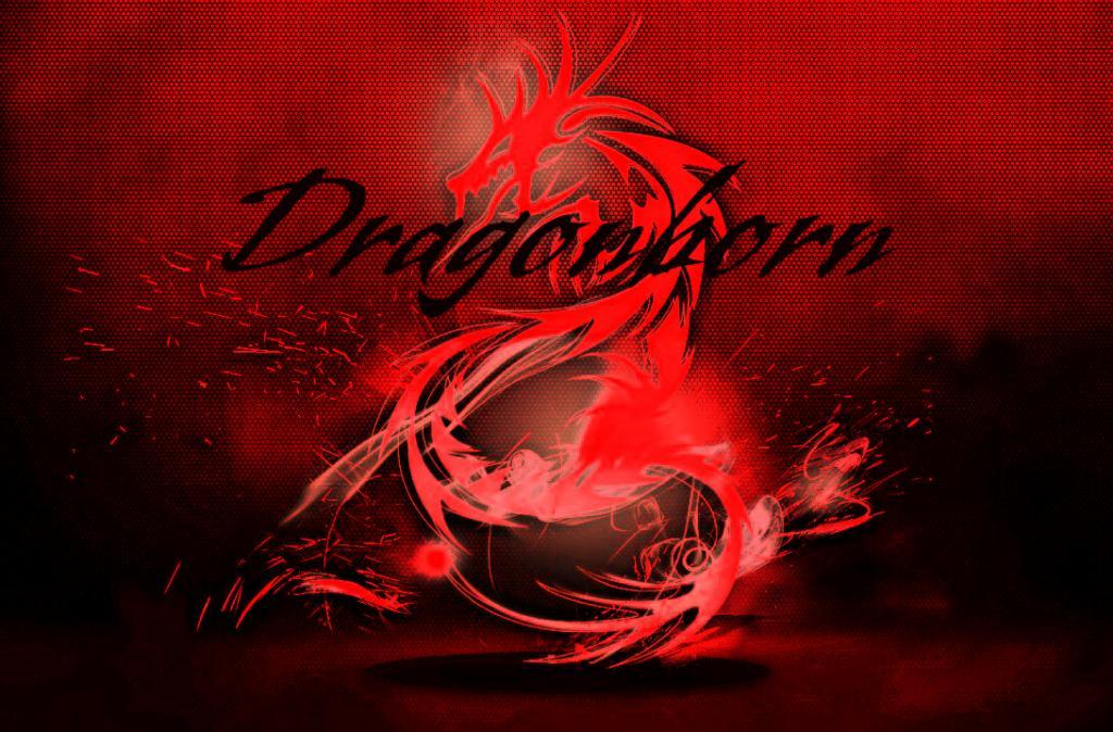Dragonborn's picture