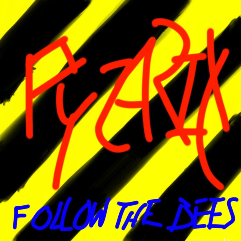 Pyzarix's picture