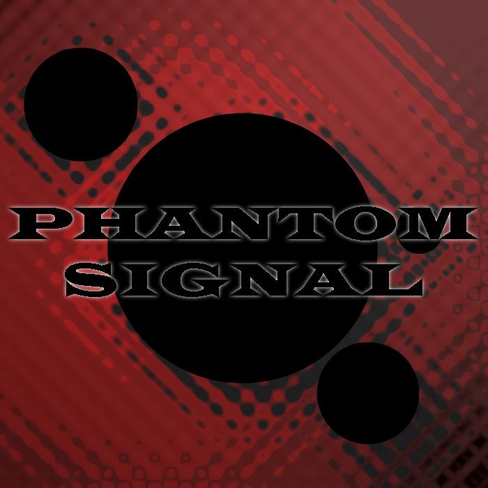 PhantomSignal's picture