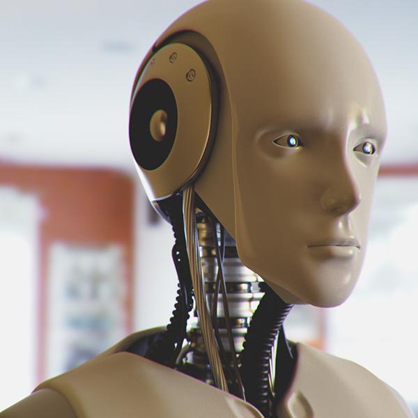 song robot software