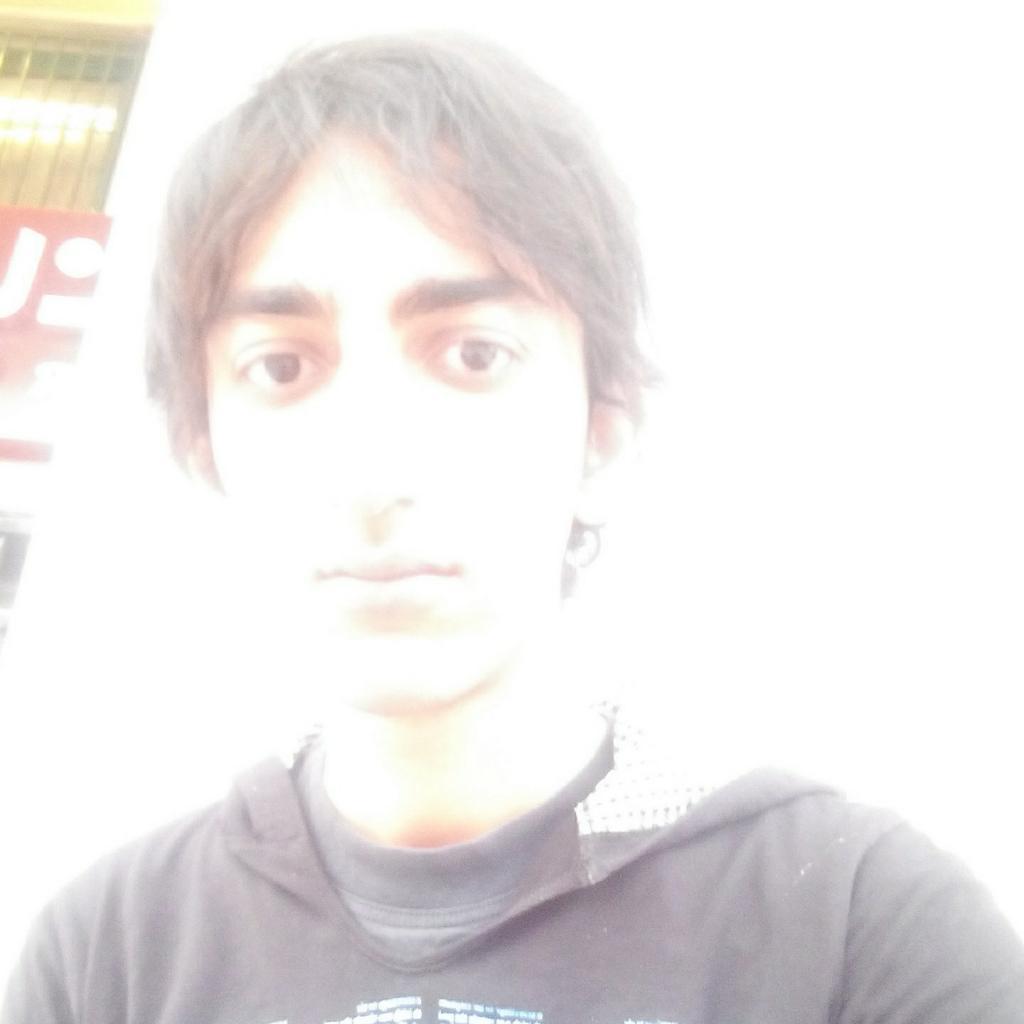 warrior_hamed's picture