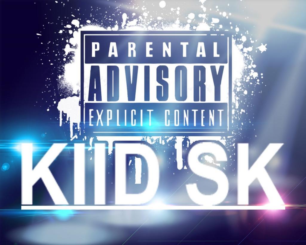 kiid sk's picture