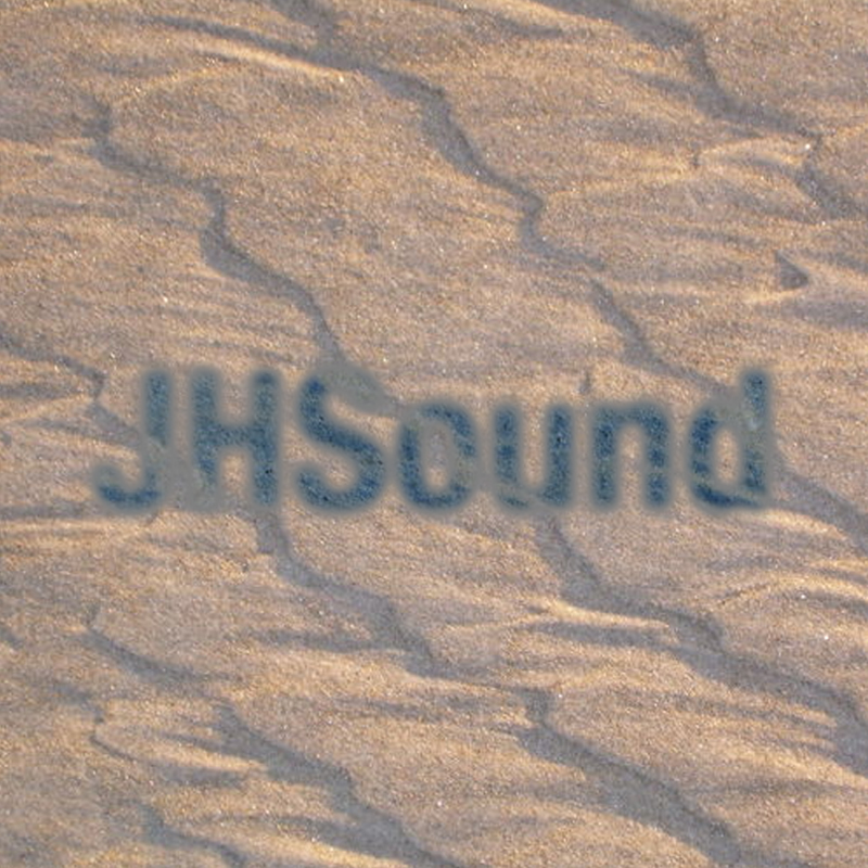 JHSound's picture