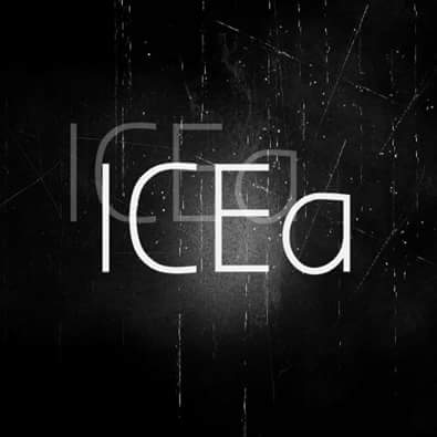 ICEa's picture