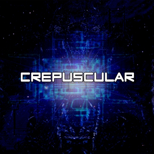 crepuscular's picture