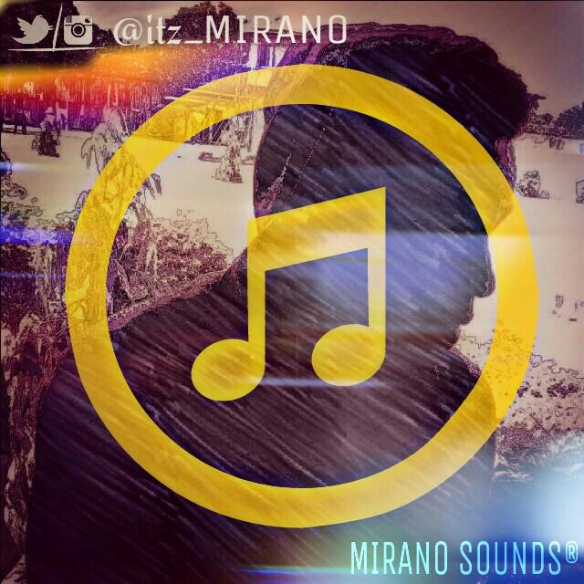 MIRANO's picture