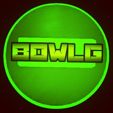 BowlG's picture