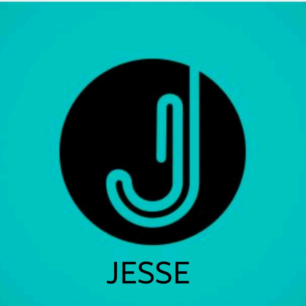 Jesse's picture