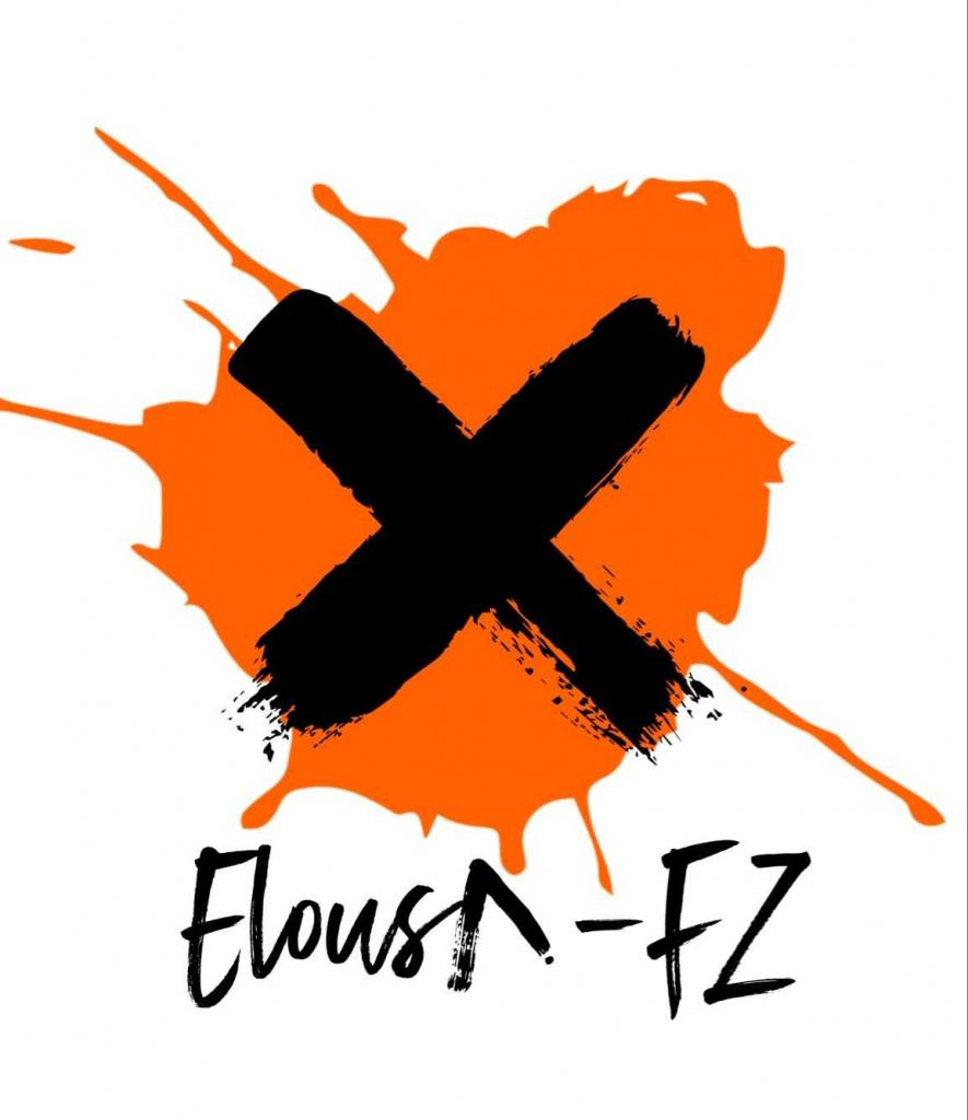 ElousA FZ's picture