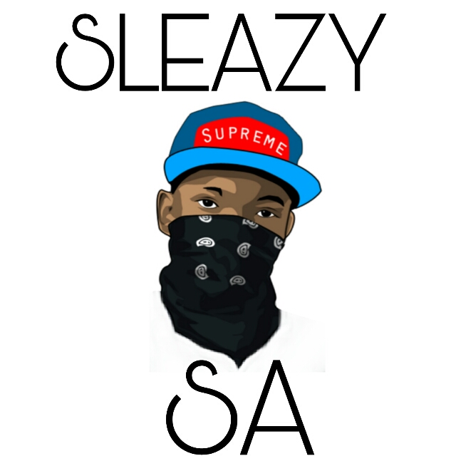 Sleazy's picture