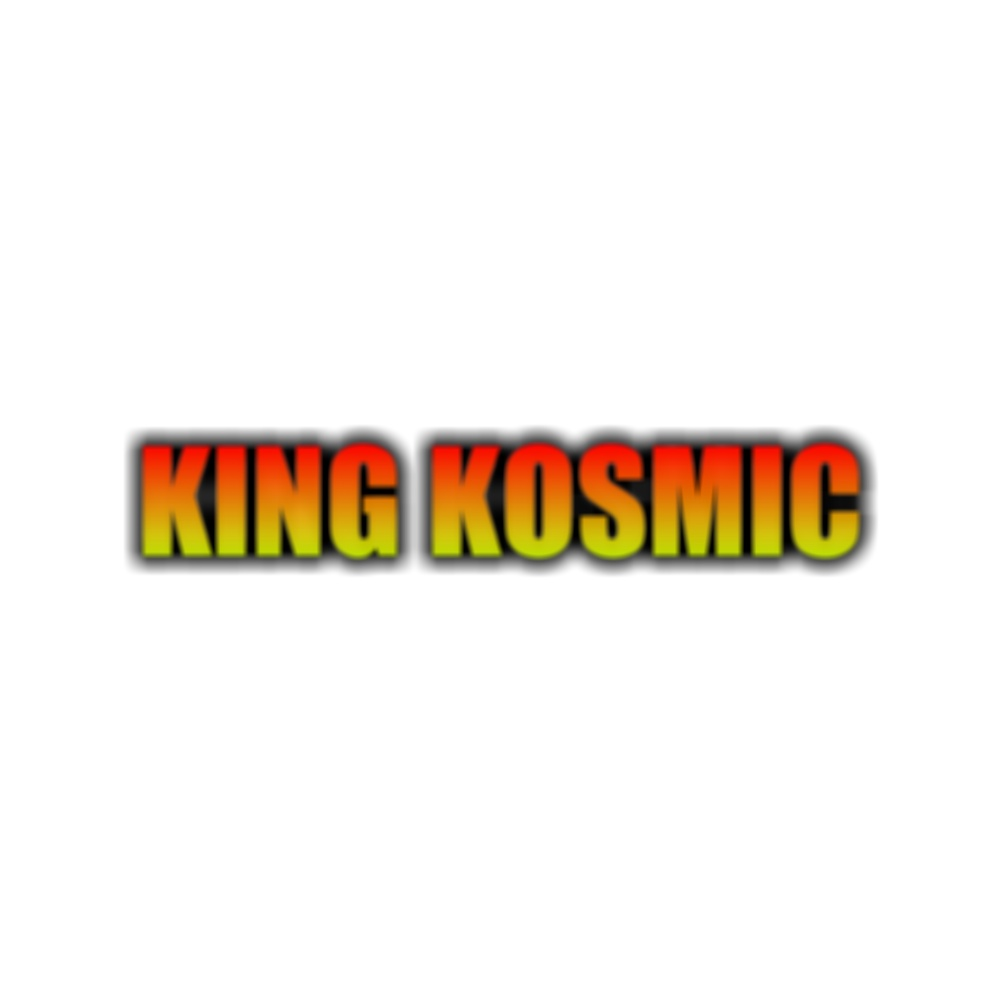King Kosmic's picture