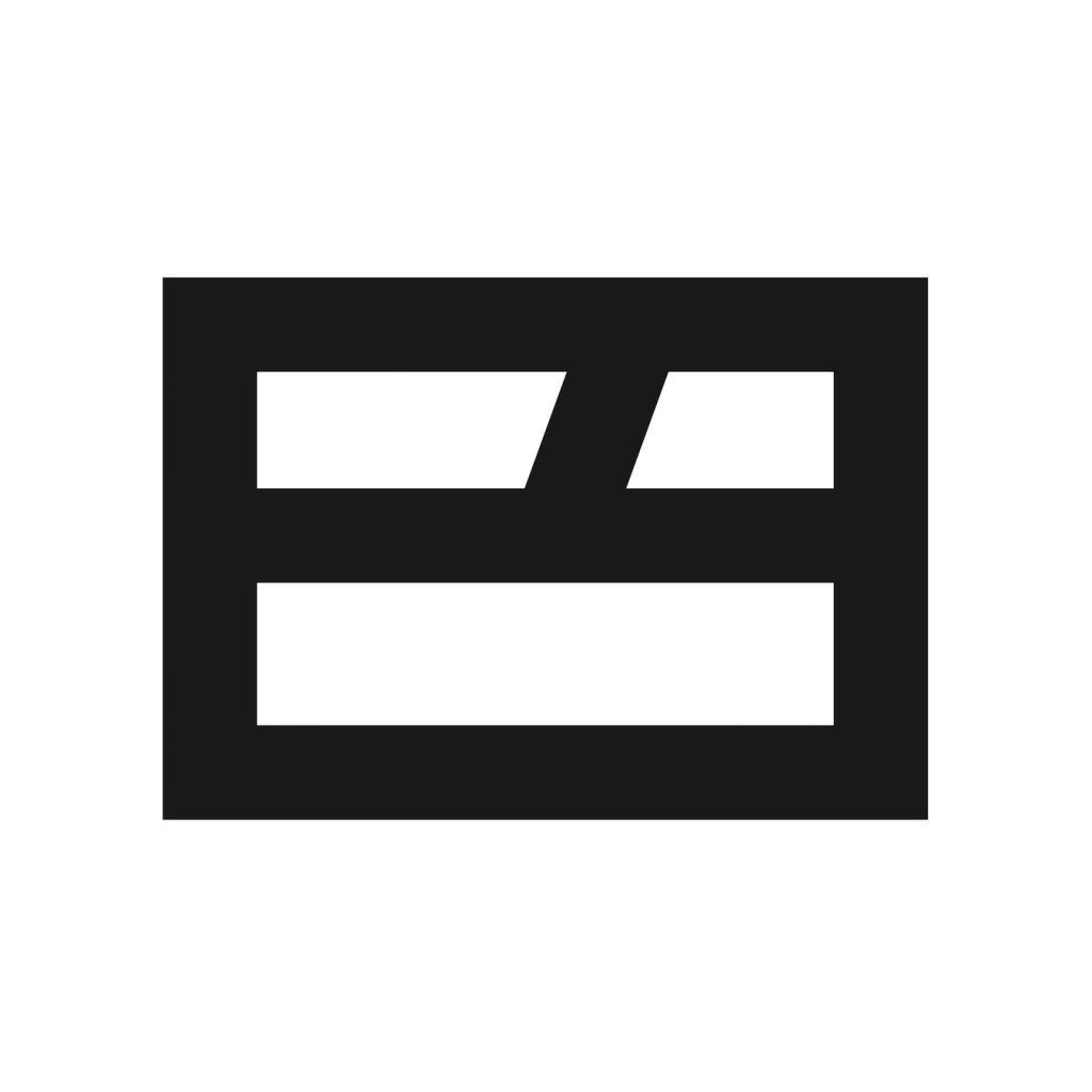 E9's picture