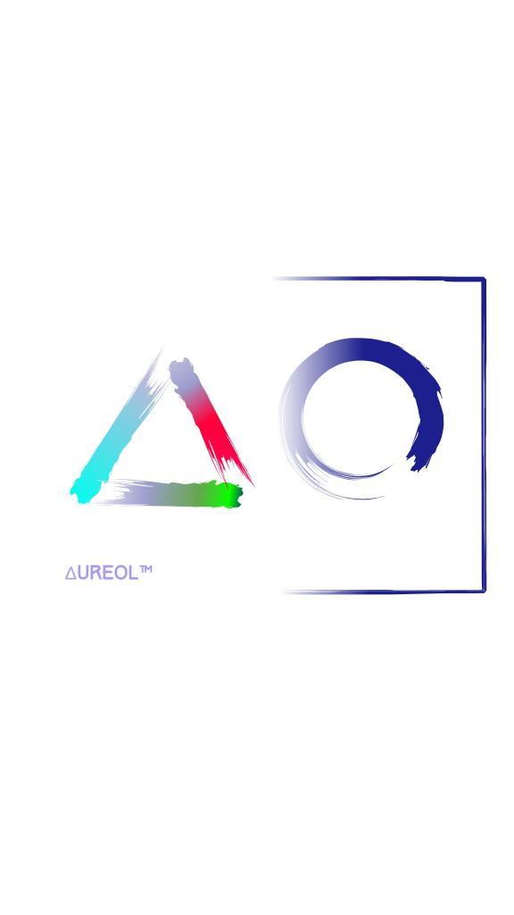 AUREOL's picture