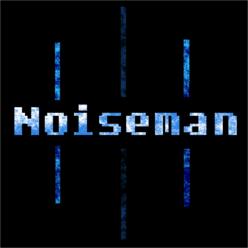 Noiseman's picture