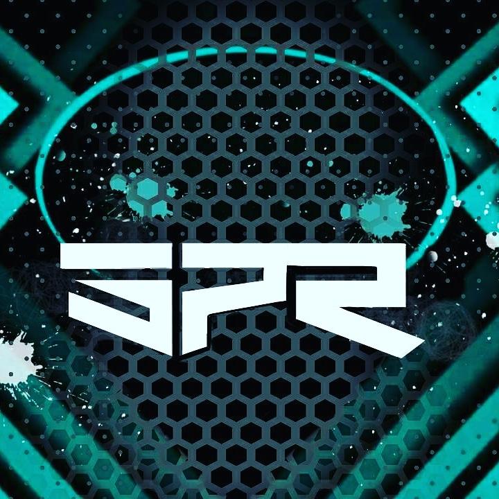 SPR's picture