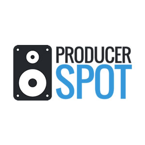 producerspot's picture