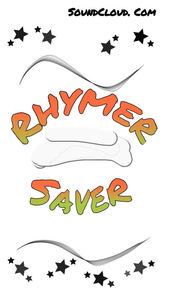 Rhymersaver's picture