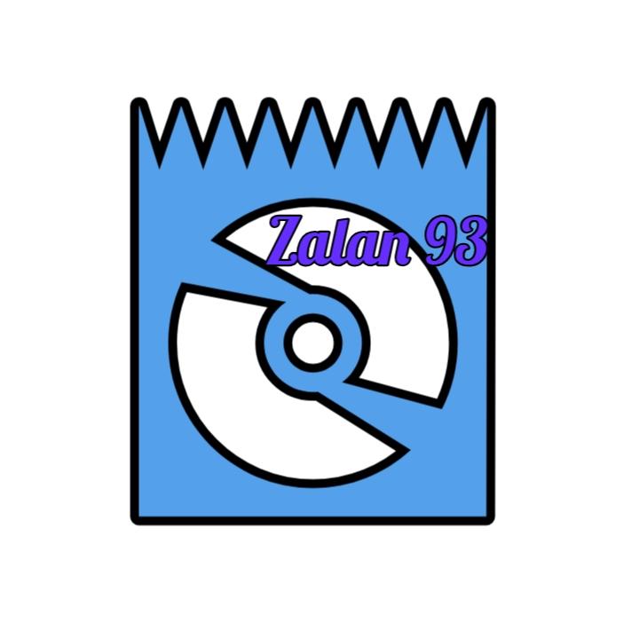 Zalan 93's picture
