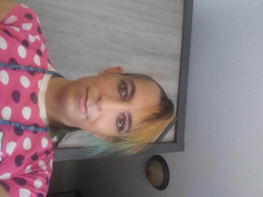 Dubsasha's picture
