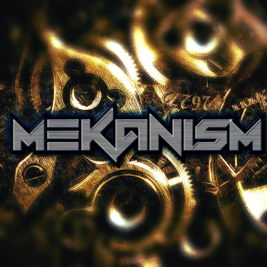 mekanism's picture