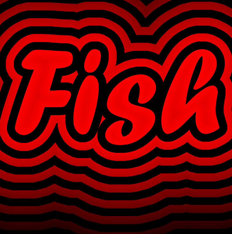 FISH's picture