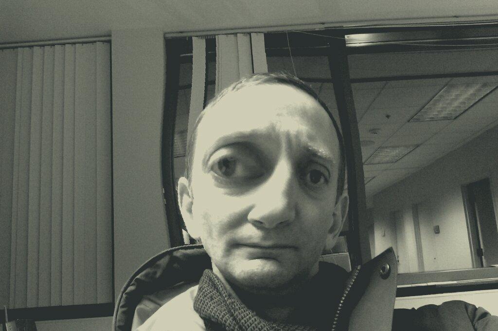 klaypigeon's picture