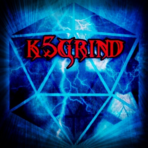 k5grind's picture