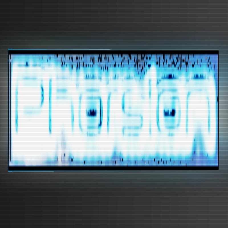 Phorsion's picture