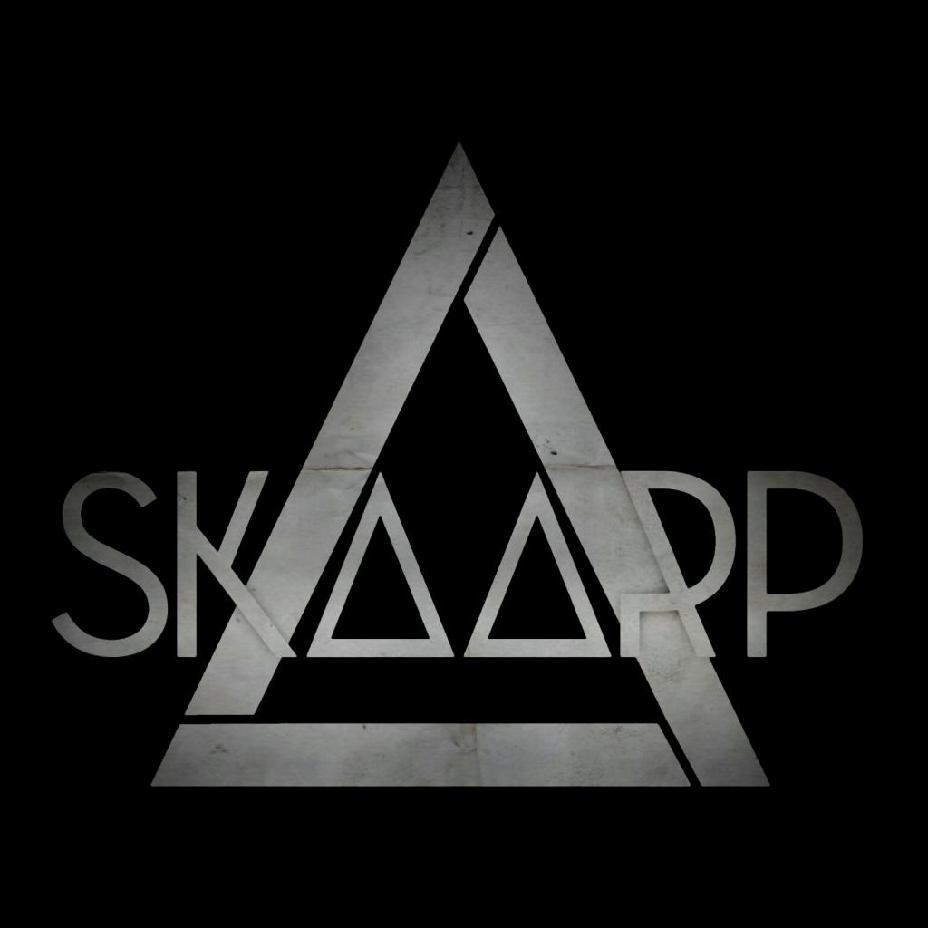 SKAARP's picture