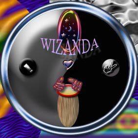 wizanda's picture