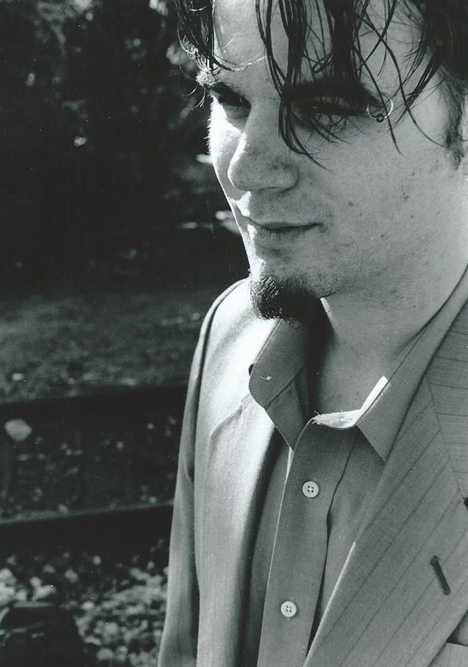 Kolesoski's picture