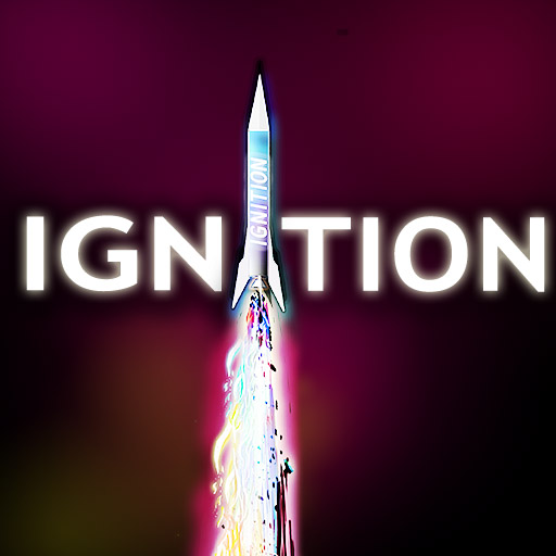 ignition's picture