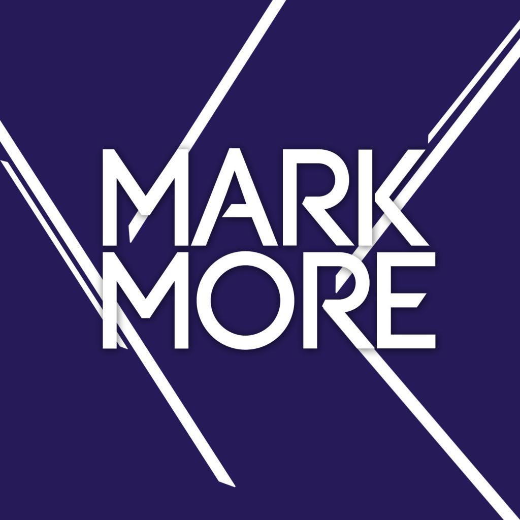 MarkMore30's picture