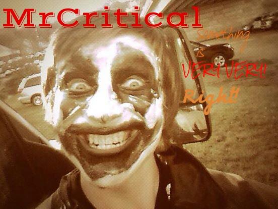 MrCritical's picture