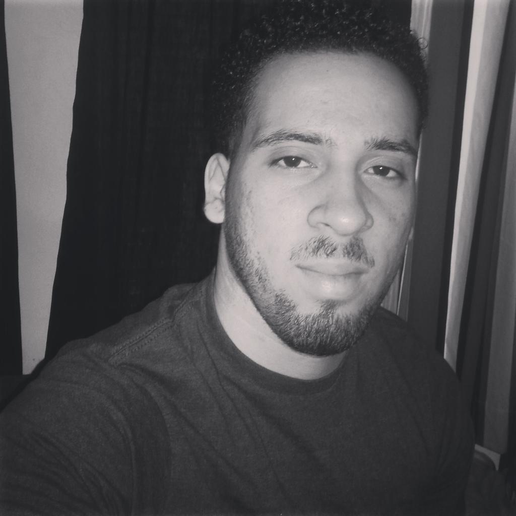 Nikoh's picture