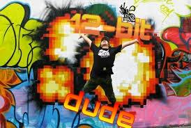 12bit dude's picture