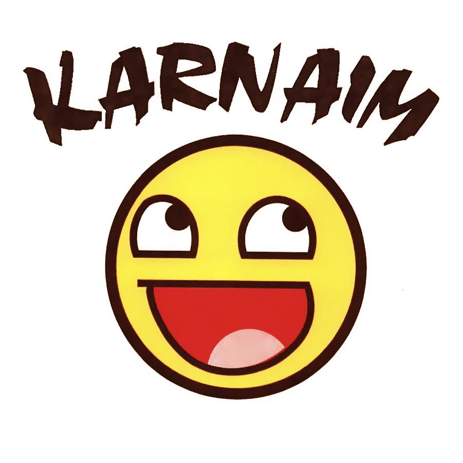 rambosam's picture