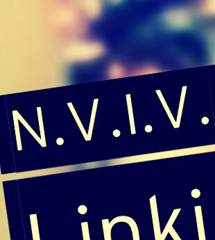 N.V.I.V.'s picture
