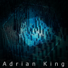 Adrian King's picture