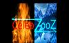 celebzooz's picture