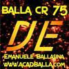 ballacr75's picture