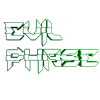 EvilPhase's picture